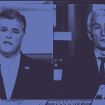 VIDEO: Hannity Verbally Deports Jorge Ramos in Epic Mexican Immigration Standoff
