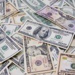 The Myth That Tax Cuts Don't Work