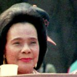 The Coretta Scott Letter On Immigration NO Dem Wants To Read In Congress