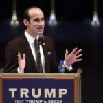 Miller Defends Trump's Travel Ban: 'This is the Apex of Presidential Power' (VIDEO)