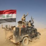 This May Be Iraq's Next Terrible Insurgency