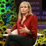 Chelsea Handler: President Trump Is 'Defiling' The White House