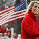 Ingraham, Fiorina Polling Even In Va Senate Race