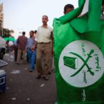 NYT Warns Trump: Designating Muslim Brotherhood Terrorist Org Could Make 'Entire Muslim World' His Enemy
