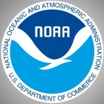 NOAA Expedited 'Pause'-Busting Global Warming Study, Says Former Employee