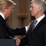 Baier: Could Be a Month Until Judge Gorsuch Is Confirmed to SCOTUS