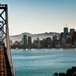 Oakland Sets Up $300,000 Anti-Deportation Fund