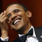 "Obama Proclaims He ""Saved the U.S. Economy."" That's Demonstrably Untrue"
