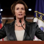Democrats May Be On The Verge Of Becoming A 'Permanent Minority' Party