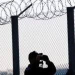Hungary Begins Construction On Second Border Wall
