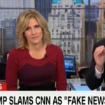 CNN's Chris Cuomo: Saying Fake News Is Like Using 'An Ethnic Disparagement' (VIDEO)