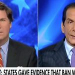 Krauthammer: Trump's Immigration Order Would 'Win' If Gorsuch Gets Confirmed (VIDEO)