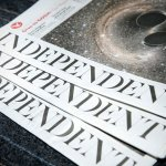 FAKE NEWS: The Independent Runs, Then Retracts False Article On 'Right Wing Safe Spaces'