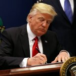 What Comes Next In The Legal Battle Over Trump's Refugee Order