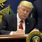 9th Circuit Appears Ready To Rule Against Trump On Refugee Ban