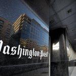 Washington Post, again, draws parallels between Trump and Hitler