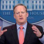 White House Promises 'Extreme Vetting' for Australian Refugee Deal