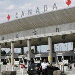 Self Deportation: Trump Sparks Refugee Exodus To Canada
