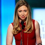 Chelsea Clinton Misses The 'Good Old Days When Fake News Was About Aliens'