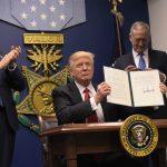 Democrat Rep. Joaquin Castro: Impeach Trump over Refugee Order