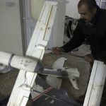 IS using drones, other innovating tactics with deadly effect