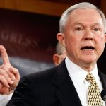 Senate Judiciary Committee approves nomination of Sen. Jeff Sessions to be Attorney General
