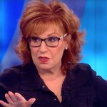 "VIDEO: Lib Windbag Joy Behar Prays for Terror Attack; Predicts Trump Would Use Disaster to Launch ""The Dictatorship"" with Bannon"