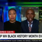 WATCH: CNN panel goes ballistic discussing Trump and race