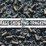 How Left-Wing Media Overstates Number Of 'Mass Shootings' By Factor Of 10