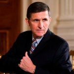 US Intel Official Says Nothing Criminal In Flynn's Phone Call