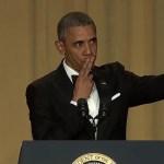 FLASHBACK: POTUS 44 Tells Series Of Blatant Lies (VIDEO)