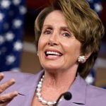 Pelosi: Obamacare 'Has Succeeded In Every Way'