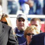 Patriots Owner Robert Kraft: Trump Intends to Help the Business Environment in America