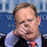 White House On 'Paid Protesters:' 'We Know Who They Are' (VIDEO)