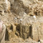 Government Geologist Tried To Pay His Grad School Tuition With A Taxpayer-Funded Credit Card