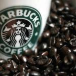 Americans Launch Boycott Of Starbucks After CEO Pledges To Hire 10,000 Refugees