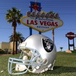 Raiders' future is once again up in the air as billionaire casino magnate backs out of Las Vegas stadium deal