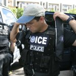 ICE Continues To Dig At New York City's Sanctuary Policy