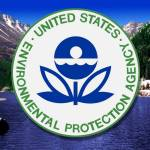 Nineteen States Urge EPA To End Obama's Federal Overreach