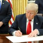 Trump Approves Key Component Of GOP Obamacare Replacement