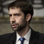 Tom Cotton Blasts House Republican Plan To Replace Obamacare