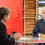 VP PENCE: Mexico WILL pay for the wall (VIDEO)