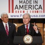 HHS Price: We want a system that's affordable for everybody, accessible for everybody, of the highest quality (VIDEO)