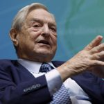 Clinton Staffers May Receive Soros Funding For Trump War