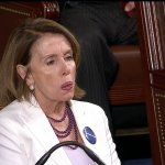 VIDEO: Democrats Refuse To Applaud America Putting Its Own Citizens First