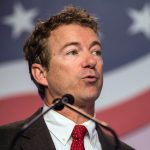 Rand Raul: We Are In The Pre-Negotiation Stage Of The Obamacare Repeal Bill