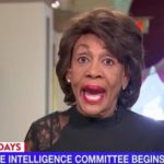 VIDEO: Without Evidence, Maxine Waters Says Salacious Allegations About Trump In Russian Dossier Are True