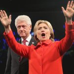 Clinton-Linked Laureate Education Company Faces Free Fall On The Stock Exchange