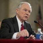 Senators Plead With Sessions To Leave Legal Marijuana Alone