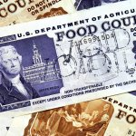 Wife Of DC Lawyer Worth $1.5 Million Arrested For Taking Food Stamps, Welfare